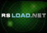Rsload.net
